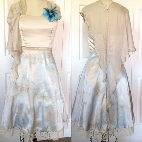 Tips-to-make-upcycled-clothes-successful---example-2