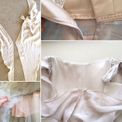 Tips-to-make-upcycled-clothes-successful---example-3